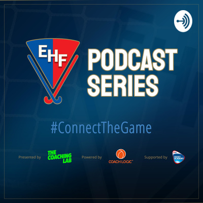 EHF PODCAST SERIES