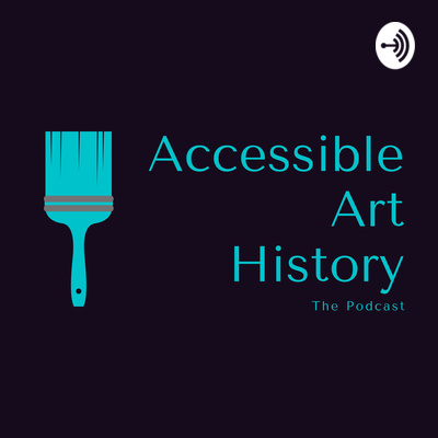 Accessible Art History