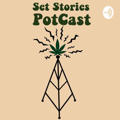 Set Stories Potcast