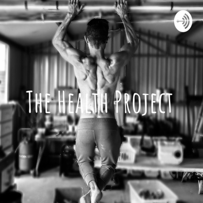 The Health Project