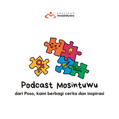 Podcast Mosintuwu