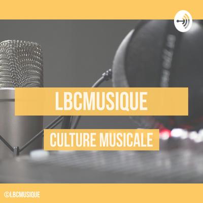 LBCMusique