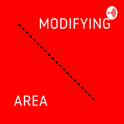 MODIFYING AREA