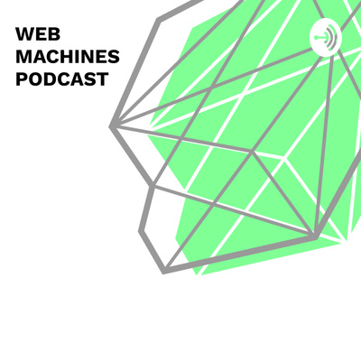 webmachines