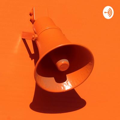 The Cultural Megaphone