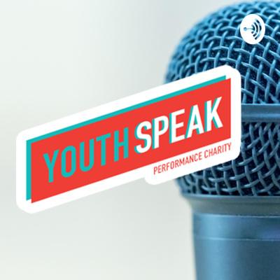 The Speak Real Podcast