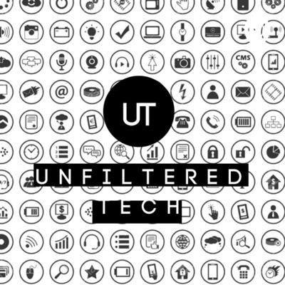 Unfiltered Tech