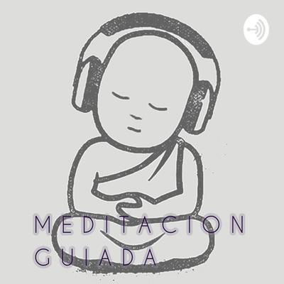 Meditación guiada por Ale
