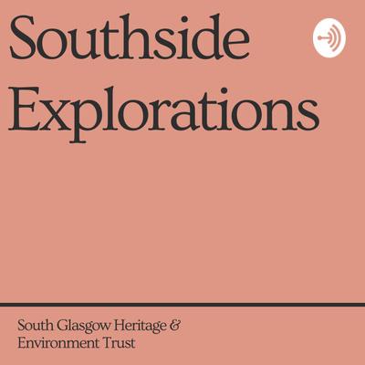 Southside Explorations