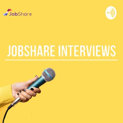 JobShare interviews
