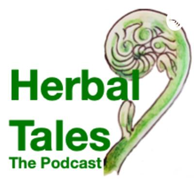 Herbal Tales