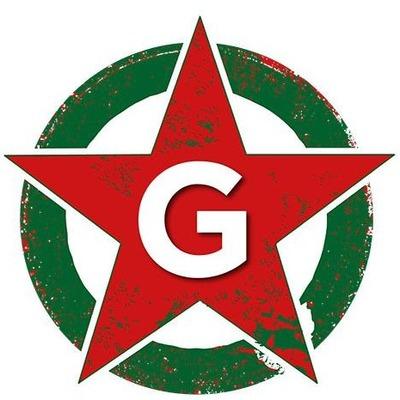 Guerrilla Experience