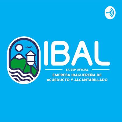 Noticias del IBAL