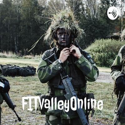 FITvalleyOnline