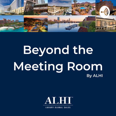 Beyond the Meeting Room