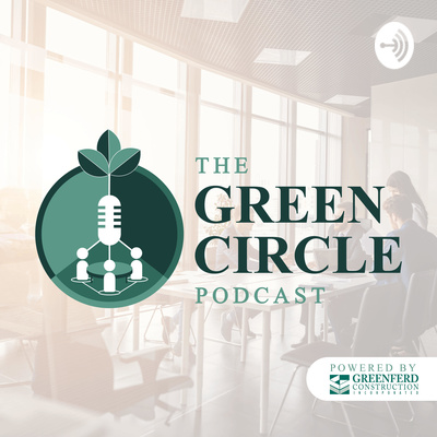 The Green Circle Podcast