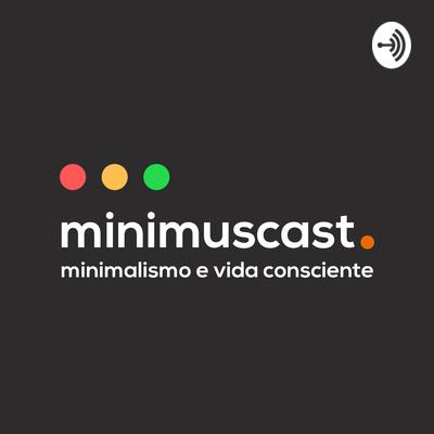 Minimuscast