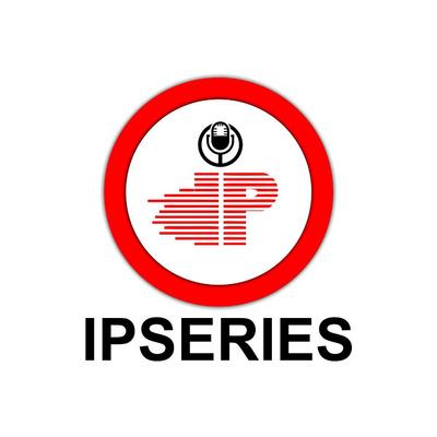 #IPSERIES