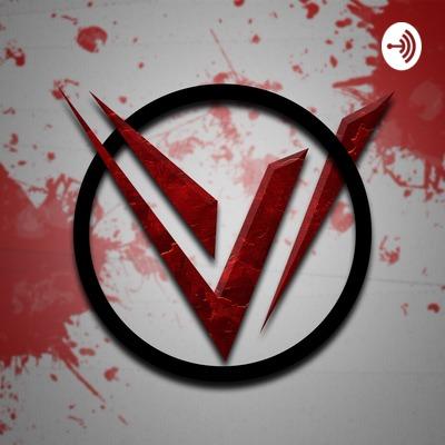 Villainous Cosplay Podcasts