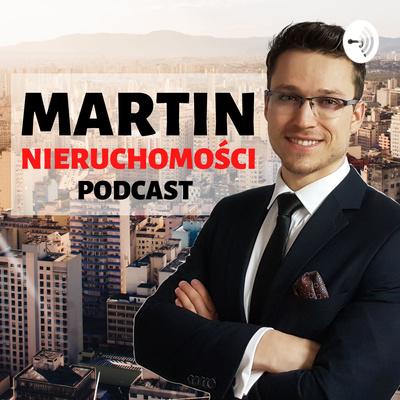 Martin Nieruchomości