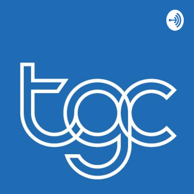 TGC is a long established and market leading common law and specialist international law set.