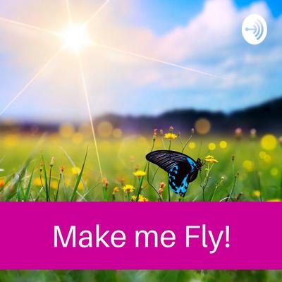 Make me Fly!