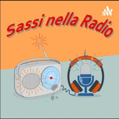 Sassi nella Radio