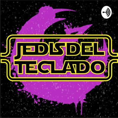 Jedis del Teclado