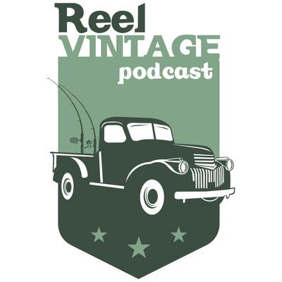 Reel Vintage Podcast