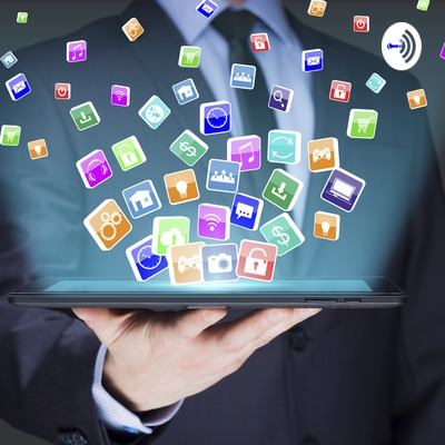 The World of Digital, Small Business Marketing