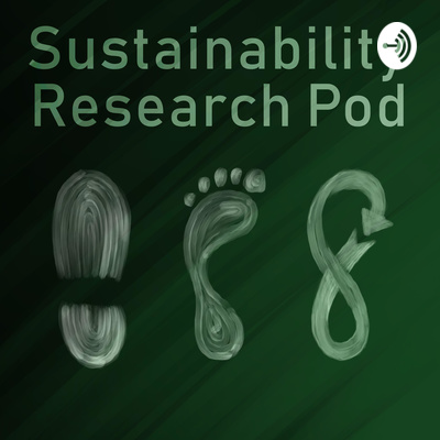 Sustainability Research Pod
