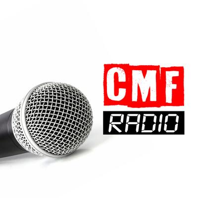 CMF Radio London