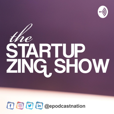 Entrepreneur Podcast Nation