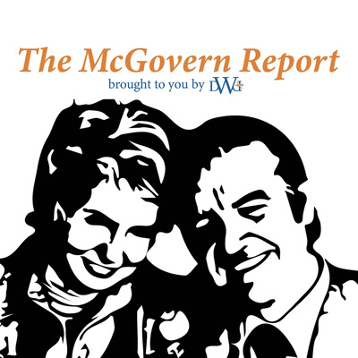 The McGovern Report
