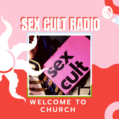 Sex Cult Radio