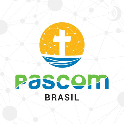 Pascom Brasil