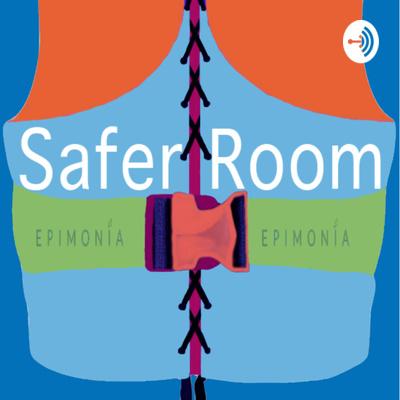 Safer Room