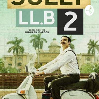 jolly llb 2 full movie watch online free hd