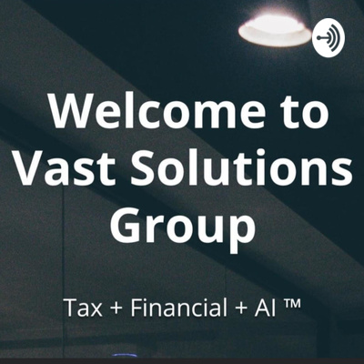 Vast Voice produced by VastSolutionsGroup.com