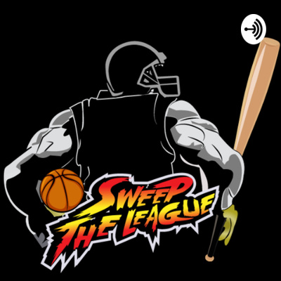 Sweep The League