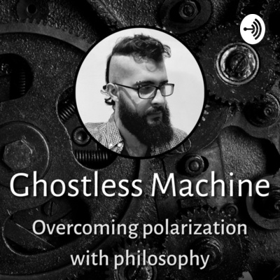 Ghostless Machine