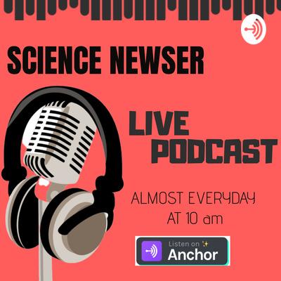 Science Newser