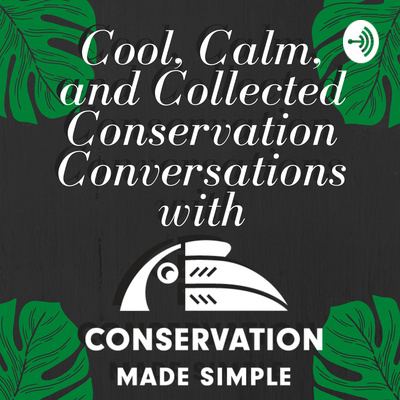 Conservation Made Simple