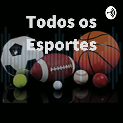 Todos os Esportes