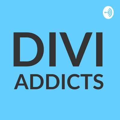 Divi Addicts