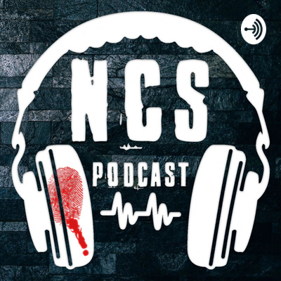 Northern Crime Syndicate Podcast
