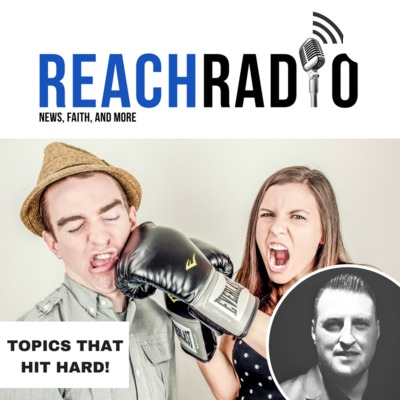 Reach Radio