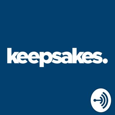 keepsakes.