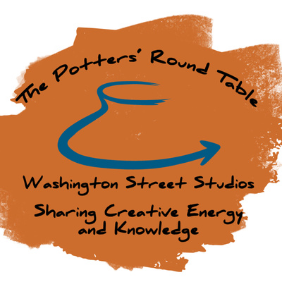 The Potters' Round Table