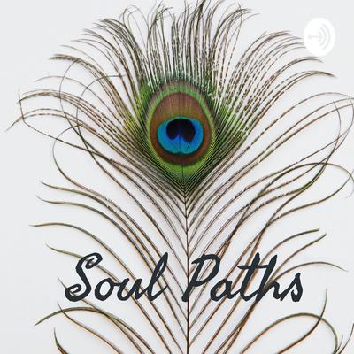 Soul Paths